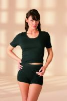Thermal Short by Sangora | Totally Warm